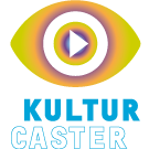 Kulturcaster Logo